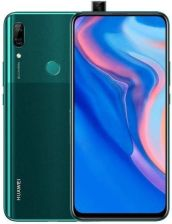 Huawei P Smart Z Zielony