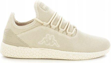 Adidas N 5923 W AQ0265 Ceny i opinie Ceneo.pl