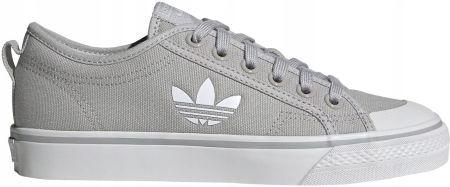Buty Damskie Adidas Nizza W CG6908 r. 38 Ceny i opinie