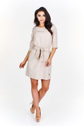 0e0176590 Sukienki Wieczorowe Rozmiar 48 - najlepsze oferty na Ceneo.pl