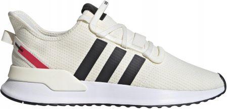 Najtańsze Adidas Advantage Adapt | Buty Sportowe Damskie