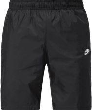 8a04ec8ec5cf98 Nike Spodenki kąpielowe o luźnym kroju z podszewką z siateczki ...