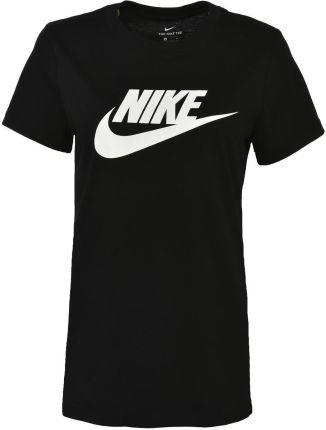 b73e5a30503243 Nike Dri Fit Koszulka Damska - oferty 2019 na Ceneo.pl