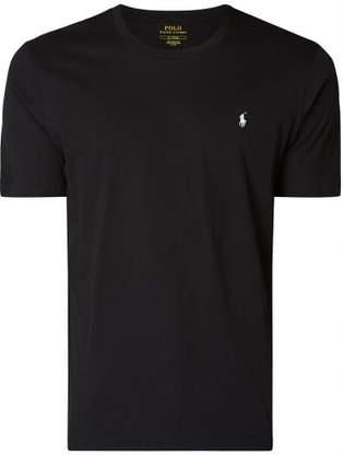 RALPH LAUREN męski t shirt XL ARCHETYPE