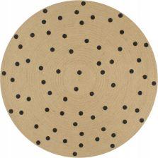 Mrówka Dywany Dywany I Wykładziny Dywanowe Ceneopl