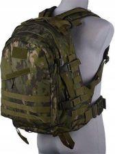 Plecak 3 Day Assault Pack MC Tropic