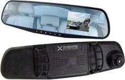 Rejestrator jazdy Esperanza Extreme Xdr103 - Opinie i ceny na Ceneo.pl