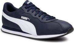 Darmowa dostawa Sneakersy PUMA Turin II 366963 03 Peacoat