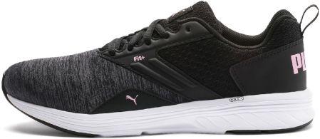 Nike Sportswear AIR VIBENNA PREMIUM Tenisówki i Trampki