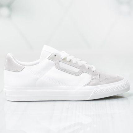 Adidas Buty M?skie Plimsole 3 Ceny i opinie Ceneo.pl
