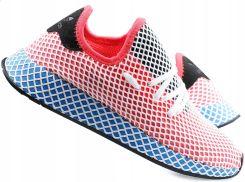 Buty męskie Adidas Deerupt Runner Originals CQ2624 Ceny i opinie Ceneo.pl