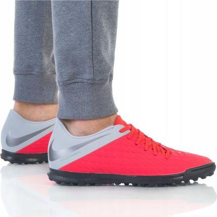Nike Air Jordan Sc3 629877008 45,5 Mastersport Ceny i