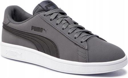 Nike, Buty m?skie, Air Max 90 Premium, rozmiar 46 Ceny i opinie Ceneo.pl