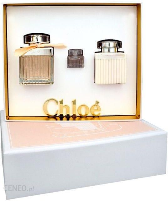 Chloe Fleur de Parfum woda perfumowana 50ml Ceneo.pl