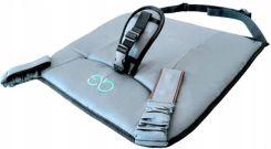 5103e6dcfdd8a5 Ag Adapter do pasów dla kobiet w ciąży uniwersalny