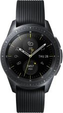 Samsung Galaxy Watch LTE SM-R815 42mm Czarny