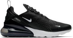 R, 38 Buty Nike Air Max 270 943345 013 Damskie Ceny i
