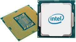 Intel Core i7-9700F 3,0GHz BOX (BX80684I79700F)