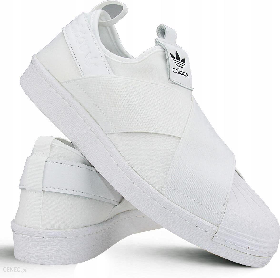 Nowe buty ! Adidas Slip on r. 36 23