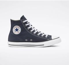Trampki Chuck Taylor All Star High Converse (navy)