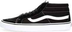 Buty Vans VN0A391F6BT1 SK8 MID REISSUE Ceny i opinie Ceneo.pl