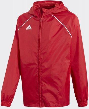 Wiatrówka Adidas Zx Z32946 Kurtka czerwona Xs Ceny i