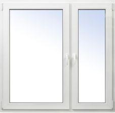 Sklep Castoramapl Okna I Drzwi Balkonowe Ceneopl