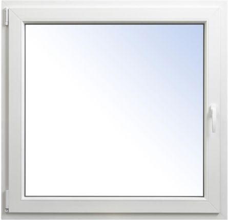 Sklep Castoramapl Okna I Drzwi Balkonowe Castorama