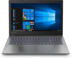Lenovo Ideapad 330 15,6'' A9/8GB/256GB/Win10 (81D600L5PB)