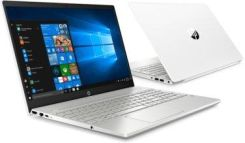 "HP Pavilion 15-cs2059nw 15,6"" i5/8GB/512GB/Win10 Biały (7DM01EA)"