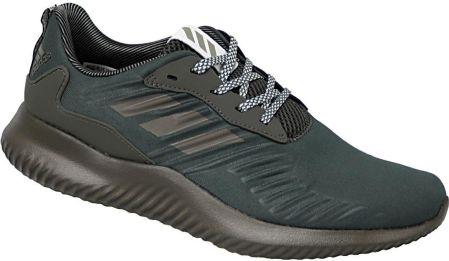 Buty Adidas SL 72 (AD225 g) Ceny i opinie Ceneo.pl