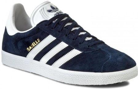 Buty Adidas Originals Haven BB1280 r.42 23 Ceny i opinie