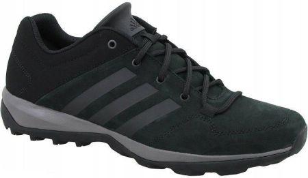 Buty Męskie Adidas Daroga Plus Lea B27271 r. 39 Ceny i opinie Ceneo.pl