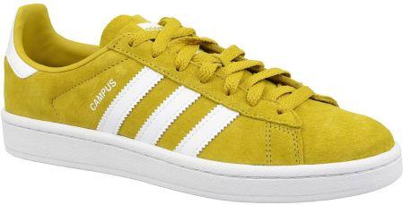Buty Adidas Advantage Clean Vs F99251 r.41 13 Ceny i opinie Ceneo.pl
