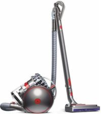 Dyson Big Ball Absolute 2