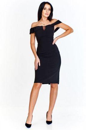 4c4814da Sukienki dopasowane Sukienki Lato 2019 - Ceneo.pl strona 2