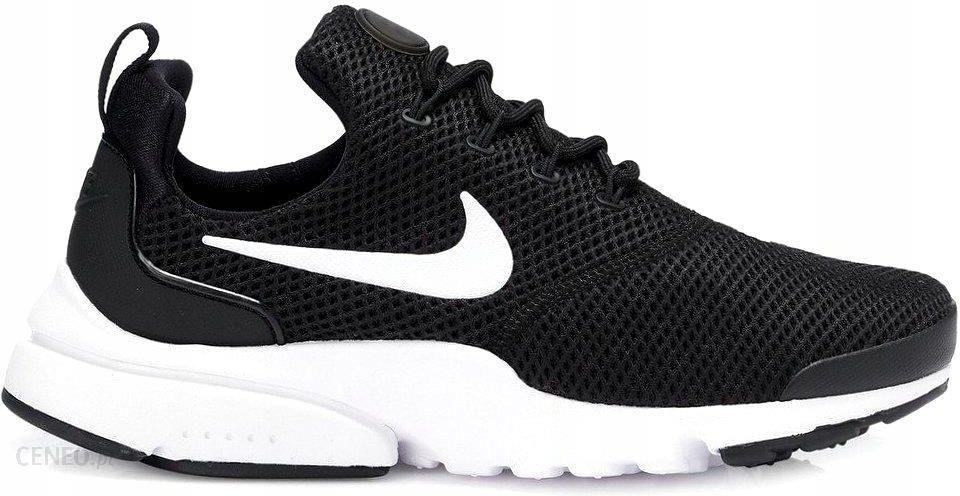 Nike PRESTO FLY BUTY SPORTOWE damskie 42,5