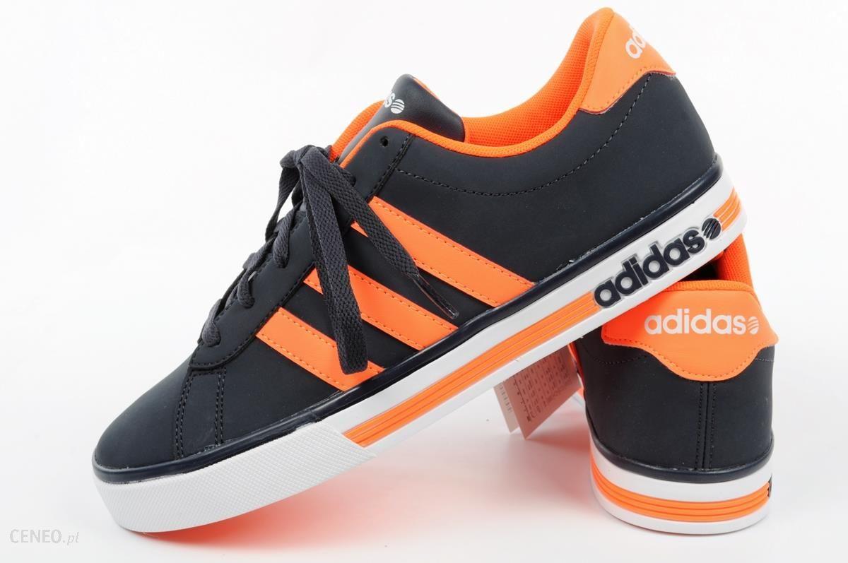 Buty M?skie Adidas Neo Daily Team [F38530] R.41 Ceny i opinie Ceneo.pl