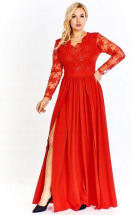 97f0b7db2691d1 Sukienki - Rozmiar 38 - rodzaj zapięcia: Brak Lato 2019 - Ceneo.pl