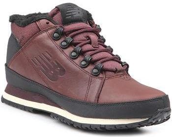 BUTY TIMBERLAND BOLTERO LEATHER HIKE A1R1V R. 44
