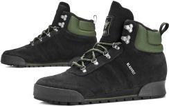b96e1f8d1 Adidas jake boot 2 - ceny i opinie - oferty Ceneo.pl