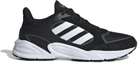 Buty męskie Adidas Prophere Originals B37462 Ceny i opinie Ceneo.pl