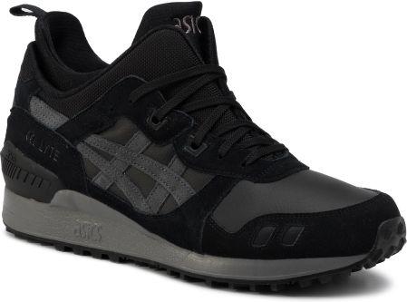 Buty Nike Sock Dart Cargo Khaki (819686 300) Ceny i opinie