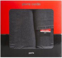 Pierre Cardin Dom I Wnętrze Ceneopl