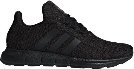 Adidas Originals Xplr J Ceny i opinie Ceneo.pl