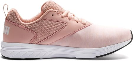 Nike Court Borough Low Air Force 839985 402 Moro Ceny i opinie Ceneo.pl