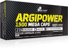 Olimp Argi Power 1500 Mega caps 120 kap