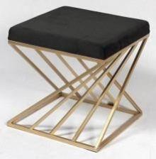 Art-Pol taboret 47x52x38cm  (77292) - Opinie i atrakcyjne