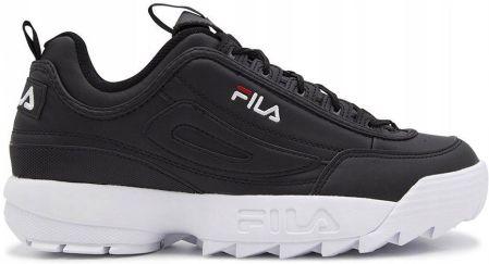 Buty męskie adidas Daily F99634 r. 46 Ceny i opinie Ceneo.pl