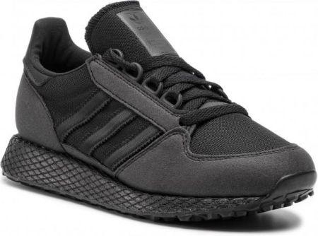 Sneakersy SKECHERS 12784BBK Ceny i opinie Ceneo.pl